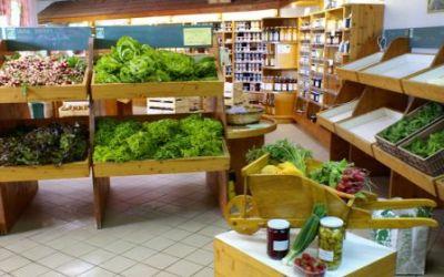 Les Dossiers de la Place Publique : l'agriculture et l'alimentation épisode 2/3