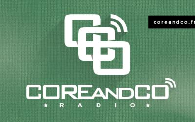 COREandCO radio S05EMO05 – Micro off