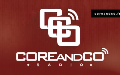 COREandCO radio S05EMO08 – Micro off