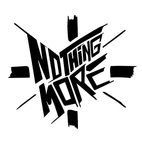 Pôle Nord Session #54 : Nothing More