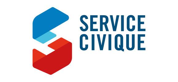 C'est quoi le Service Civique ? Une forme d'engagement pour la jeunesse
