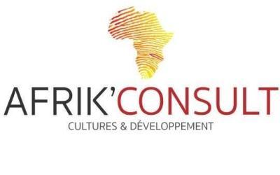 Découvrir l'association Afrik'consult