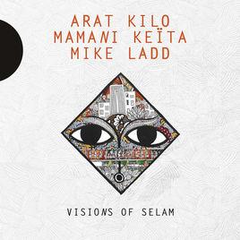 Visions of Selam, pour de nouveaux horizons…