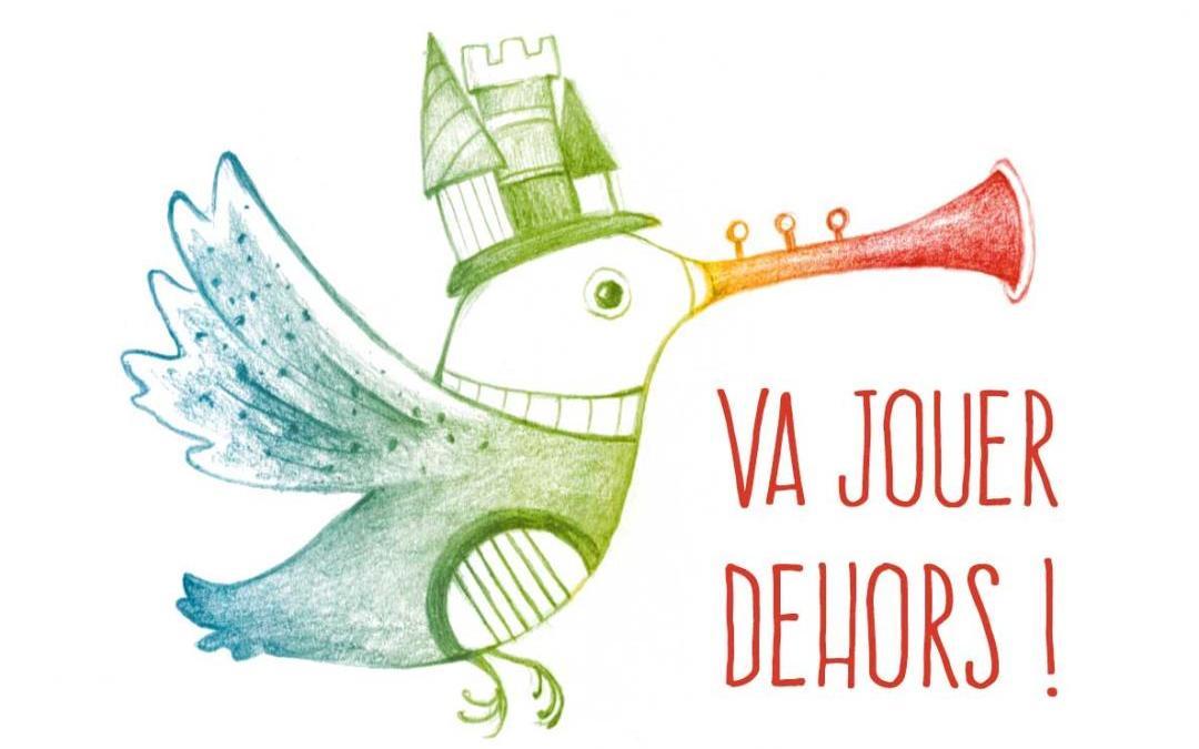 Les enfants du PRE de Blois vont au concert !!!