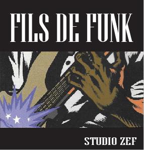 Fils de Funk 4