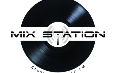 – Mix Station – Deep 80's #01 –