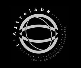 Chato'Radio, l'émission de février 2019 avec l'Astrolabe.