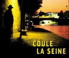17  Fred Vargas – Coule la Seine