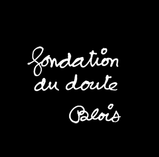 KESKISPASS – La fondation du doute – 04/02.