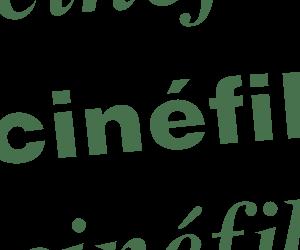 KESKISPASS – Ciné'fil – 25/02.
