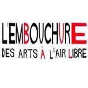 Chato'radio : l'émission de mars 2019 avec l'Embouchure