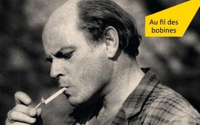 Au Fil Des Bobines #8 – « Passe-Montagne » de Jean-François Stévenin, acteur et cinéaste (1978) – par Philippe & Agnès