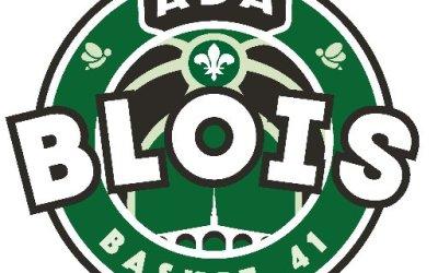 La vie du sport à Blois, avec les enfants du PRE