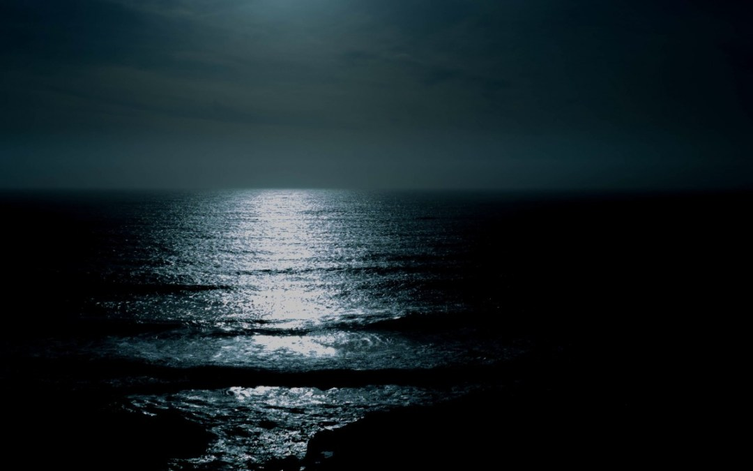 Le bateau des émotions – Vendredi : la peur