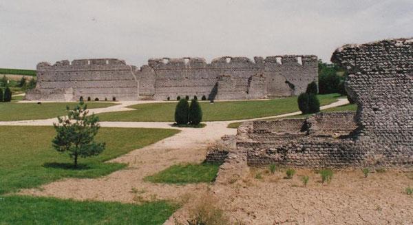A…musées-vous ! Le musée archéologique de Tasciaca à Thésée-sur-Cher