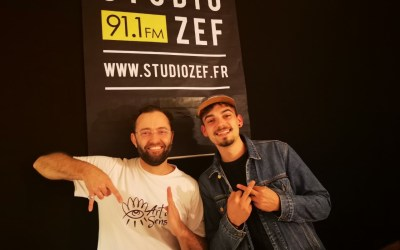 – Mix Station – Handymix Trap US vs French + Dj Strass Deep House –