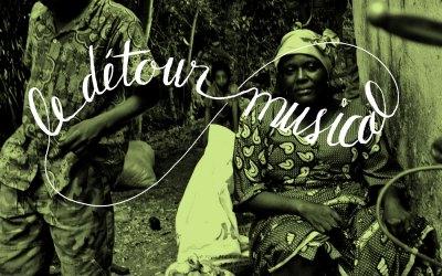Détour musical n° 31