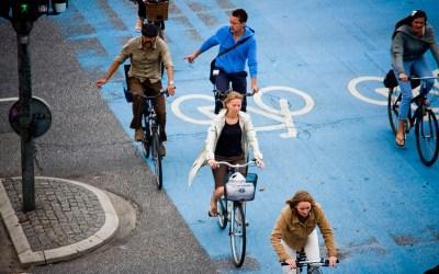 La Chose Commune #10 Le Vélo au quotidien 2/2