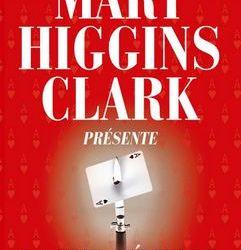 30 La nuit s'éveille – Mary Higgins Clark