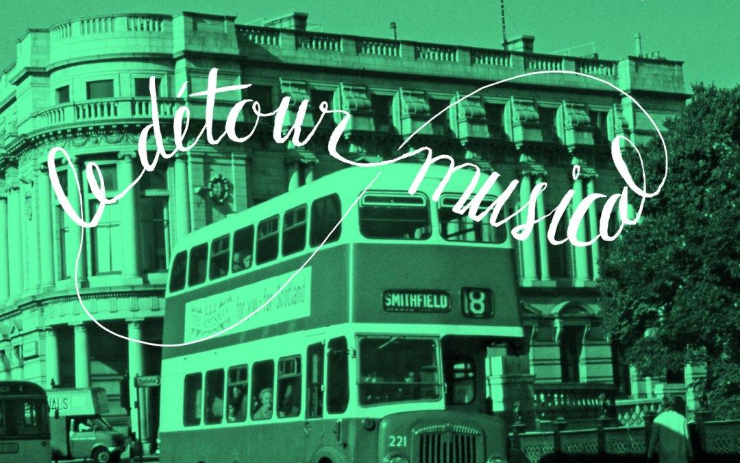 Détour musical n° 36