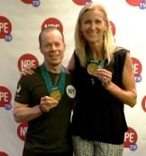 Kerri Pottharst & Robb Gold Medal Photo #2 - Copy