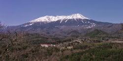 [Breaking News] 30 wisatawan diperkirakan meninggal di Gunung Otake, Jepang