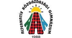 Alternatív Közgazdasági Gimnázium Budapest