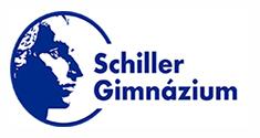 Friedrich Schiller Gimnázium és Kollégium, Pilisvörösvár
