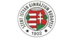 Szent István Gimnázium Budapest