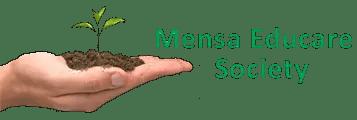 mensa scholarship