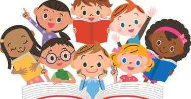 CBSE Reading Challenge 2020 by Stud Mentor