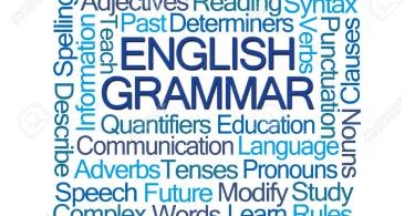 English-Grammar-in-Gujarati-Explanation