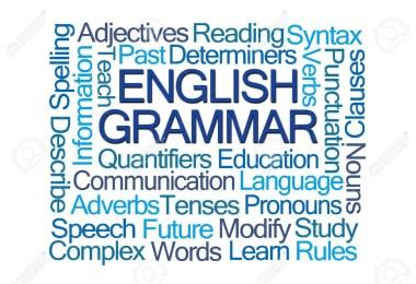 English-Grammar-in-Gujarati-Explanation