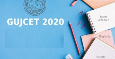 GUJCET-2020-On-Full-Info-by-Stud-Mentor