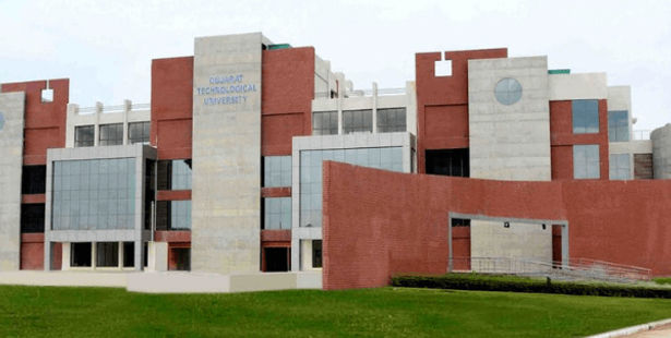 GT University