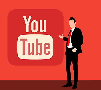 7  youtube search tricks & tips