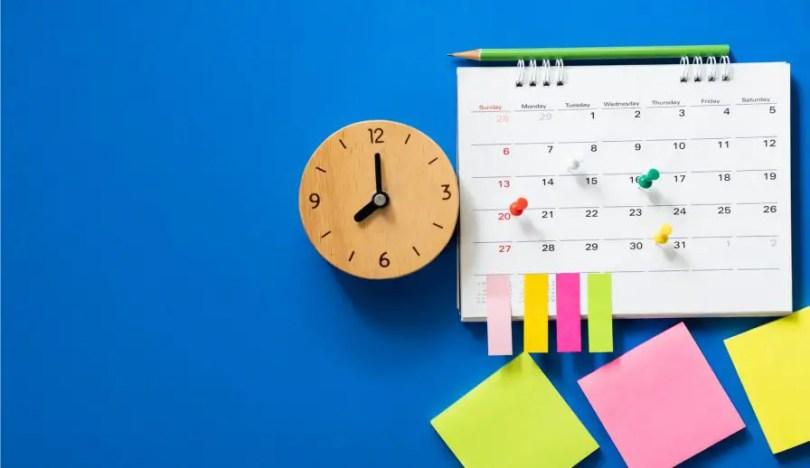 New Schedule of Jawahar Navodaya vidyalaya