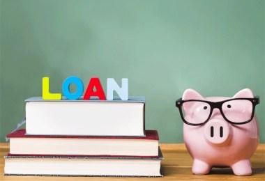 Best Education Loan Provider in All over India