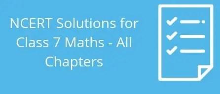 NCERT-Solutions-of-Class-10-Maths