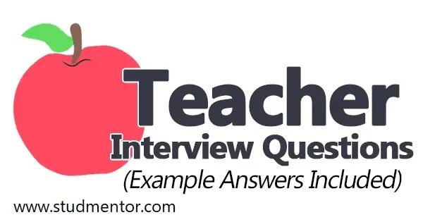 ATTACHMENT DETAILS Top-20-Interview-Questions-for-Teacher-Should-Know-2020