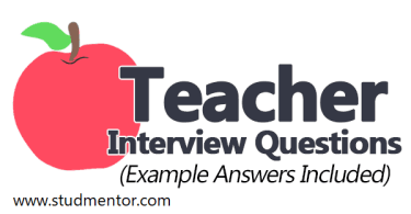 ATTACHMENT DETAILS Top-20-Interview-Questions-for-Teacher-Should-Know-2020