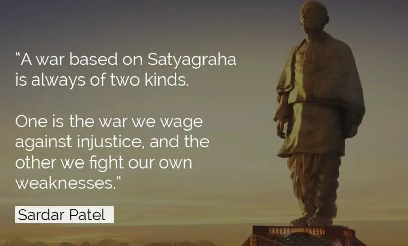 Sardar-Vallabhbhai Patel-Quotes-6