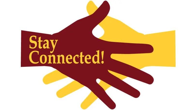 all india navodaya alumni Website 2020