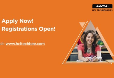 Tech-Bee-Registration-open-for-12-Class-students