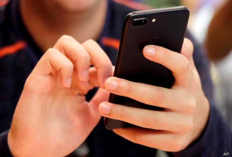 8 Regular Security Suggestion Tips for Protect Your phone from Virus
