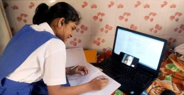 Is Online Education Better Now a Days 2021 - Benefits and Problems.