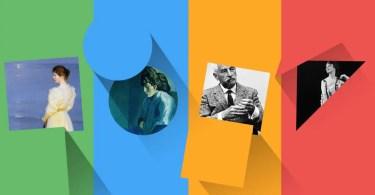 Official Google Arts & Culture APK Download 2021