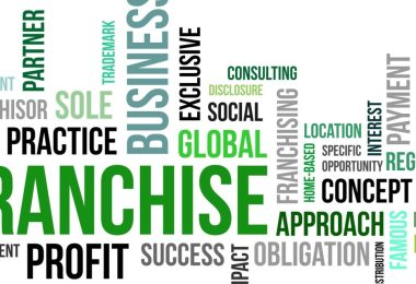 What are the Top 10 Most Profitable Business in India 2021