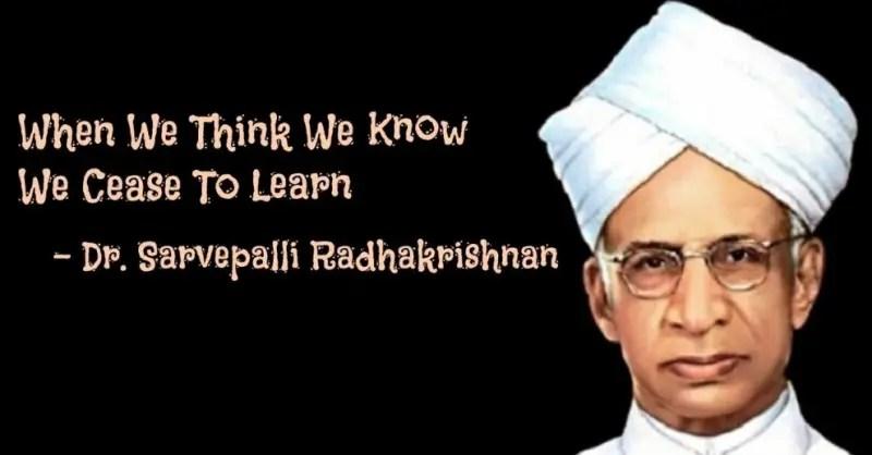 birth-Anniversary-of-Dr-Sarvepalli-Radhakrishnan 2021