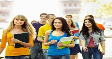 NEAU CSC Scholarship 2021 in China [Fully Funded]